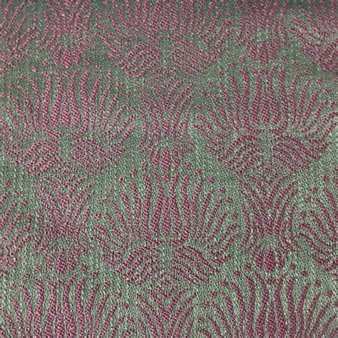 pattern woven into fabric bayswater jacquard fabric woven texture designer pattern
