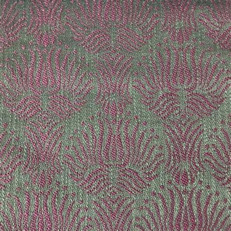 design house of fabrics bayswater jacquard woven texture designer pattern