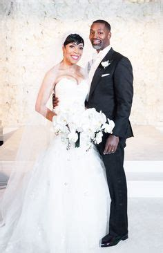 shirley strawberry marries ebony steele ex husband cute couples then now on pinterest celebrity couples
