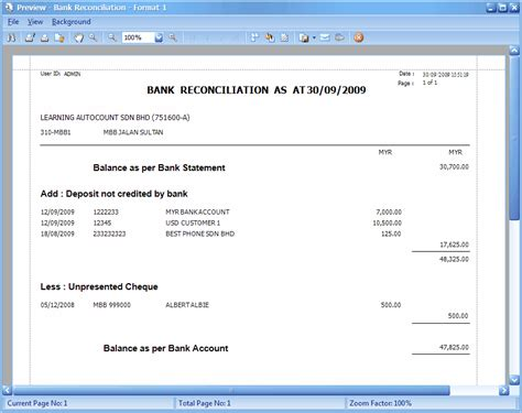 Balance Sheet Reconciliation Template Excel Bank Reconciliation Template Double Entry Account Reconciliation Template Excel