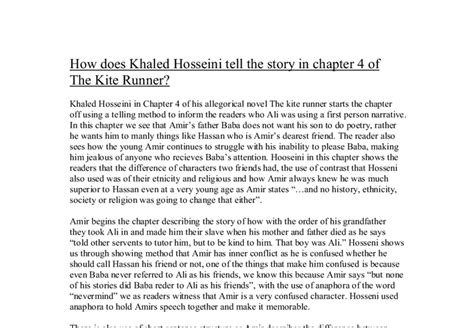 themes of kite runner essay theme essay kite runner essay historians covered up fdr s