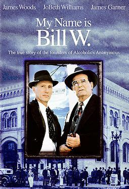 Cast And Crew Time Card Template by My Name Is Bill W Dvd 1989 Warner Home Oldies