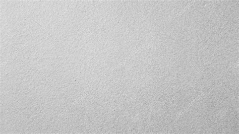 the gallery for gt dark grey background hd plano de fundo cinza cimento stock photo 169 josemagon