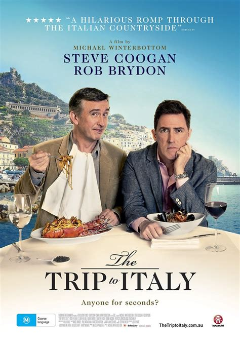 film online italia the trip to italy download free movies online full