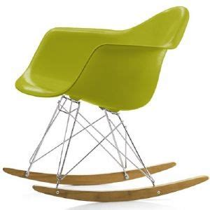 eames chair kinder eames rar chairs polypropylene chair