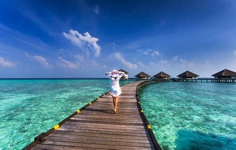 Sun Bell Tuna Rica Rica showdown the seychelles versus the maldives