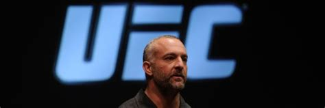 Nyu Part Time Mba Washington by The Lorenzo Fertitta Fighting Empire Starts At Nyu
