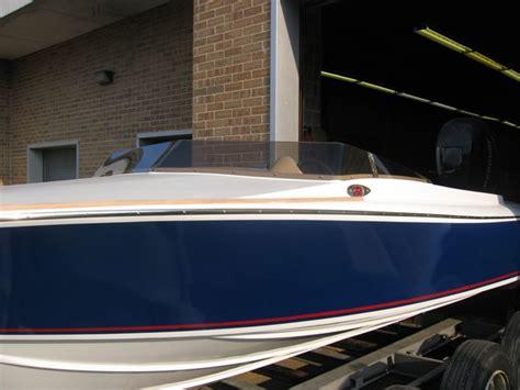 boat windshield wrap windshields apf marine group