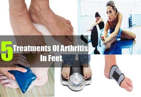 arthritis remedy arthritis in images