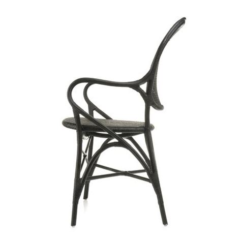 Ka Bistro Chair Sika Design Rossini Bistro Arm Chair Sika Design Usa