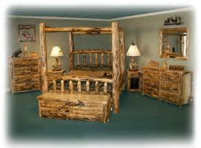 28 western outlaw bed frame country rustic