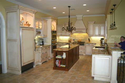 different ideas diy kitchen island kitchen amazing kitchen island design ideas kitchen
