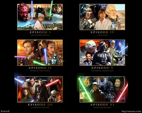 saga of the sw more star wars saga wallpapers star wars wallpaper 25692050 fanpop