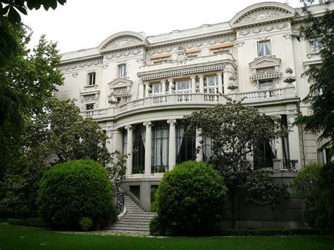 consolato italiano madrid ambasciata