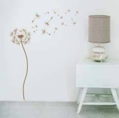 muurtekeningen woonkamer muurstickers voor uw woonkamer sadora designs