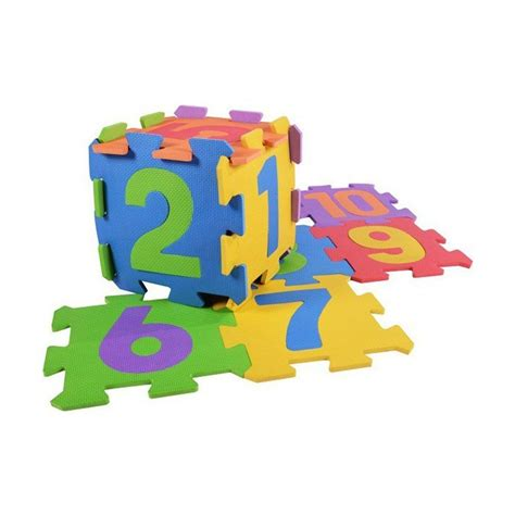 puzzle tappeto per bambini puzzle tappeto 28 images tappeto puzzle peppa pig