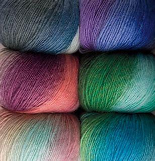 knit picks yarn ravelry knit picks chroma worsted