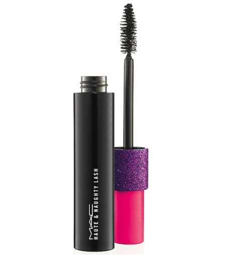 Best Mascaras Of 2011 by Five Of The Best Mascaras Fashion Journal