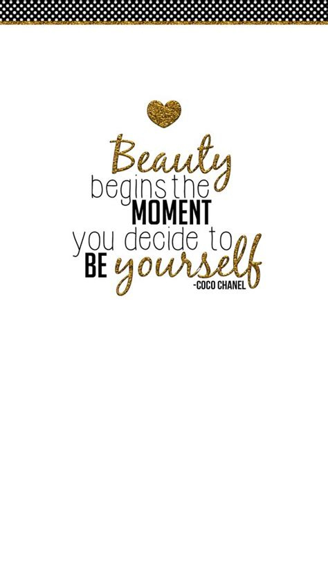 color purple quotes you is smart coco chanel quotes wallpaper gallery