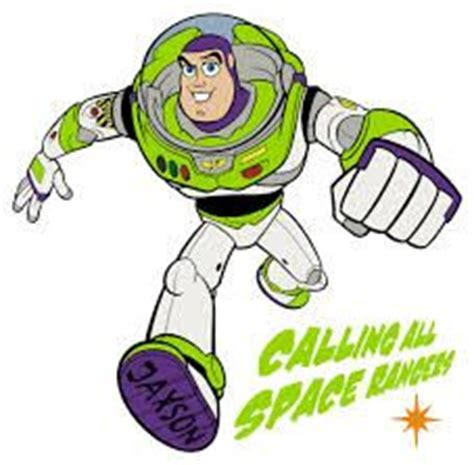 1000 images about buzz lightyear birthday on pinterest