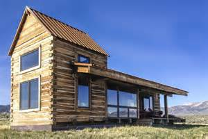 one bedroom log cabin kits