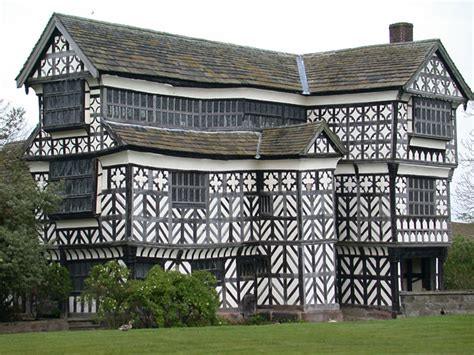 tudor building tudors for ks1 and ks2 children tudors homework help