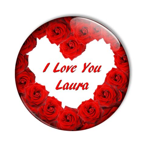 images of l love you l love u image with name wallpaper images