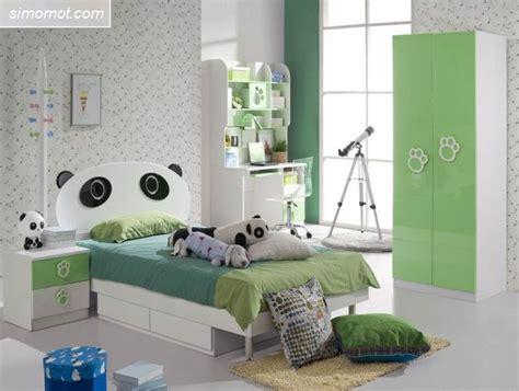 desain kamar laki laki desain kamar tidur anak laki laki 3 si momot