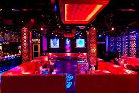 disco party boat miami mokai south beach bars and clubs music miami new times