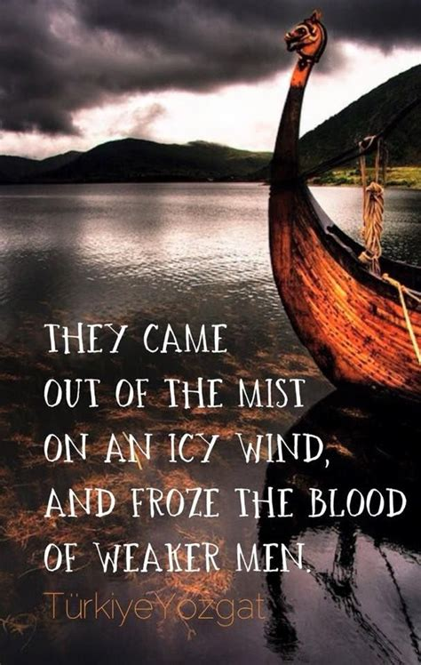 viking tattoo quotes 25 best ideas about viking ship tattoo on pinterest