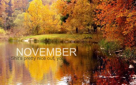 november images november calendar page wallpapers and images wallpapers