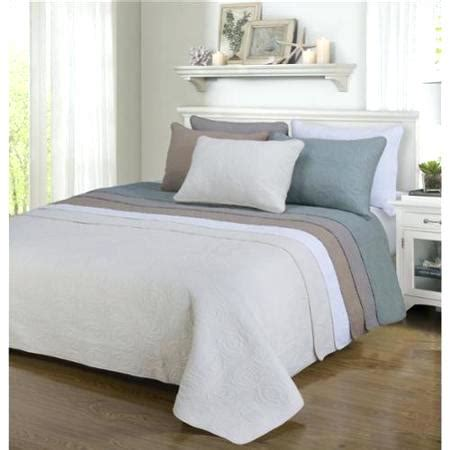 white matelasse coverlet twin twin quilts for sale white quilt twin xl white diamond