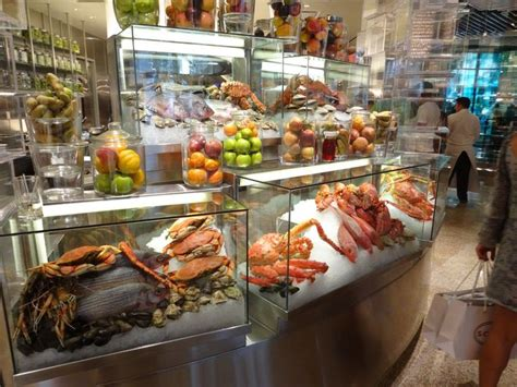 17 best ideas about seafood buffet las vegas on pinterest