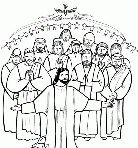 All Souls Day Coloring Pages all saints day coloring pages coloring home