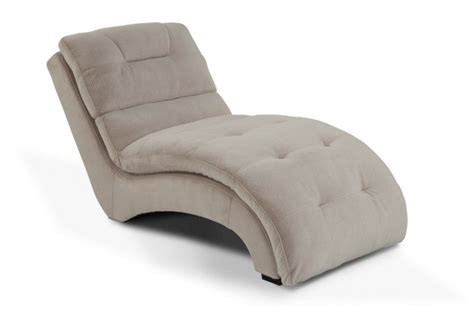 My Bobs Logan Chaise Lounge Ships In 2 Weeks Pinterest