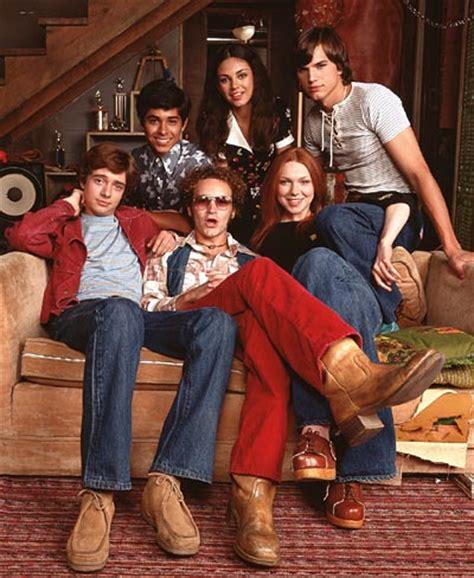that 70s show south dakota dark so long farewell that 70s show