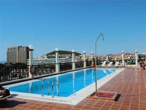 tenerife appartments reveron apartments los cristianos tenerife canary