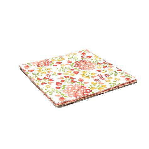 10 layer cake fabric moda sundrops 10 quot layer cake discount designer fabric