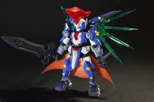 lbx play evolution