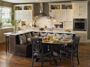 Kitchen Island Table Stove Fantastic Kitchen Island With Seating For 8