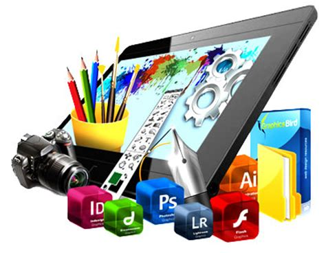 graphic design from home graphic design my biz sa