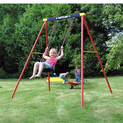 baby mood swings 501 best images about swings on pinterest a tree the