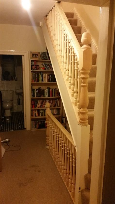 does coffee help you go to the bathroom replacing banister spindles 28 images stair handrail