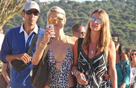 Nicky Aviators But Not by Nicky Aviator Sunglasses Nicky Aviator
