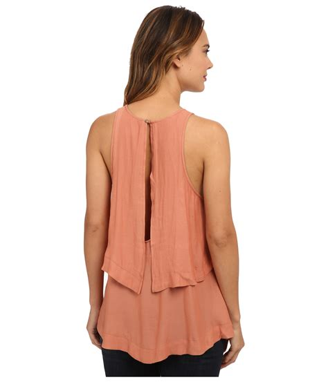 free layers in tunic zappos free shipping both ways