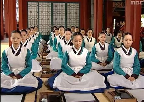 film drama korea jewel in the palace jewel in the palace photo s drama korea dae jang geum