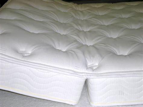 natural latex futon natural latex mattress wholesale best mattresses reviews