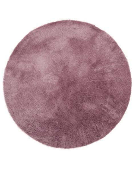 purple circle rug design and washable rug for the bedroom
