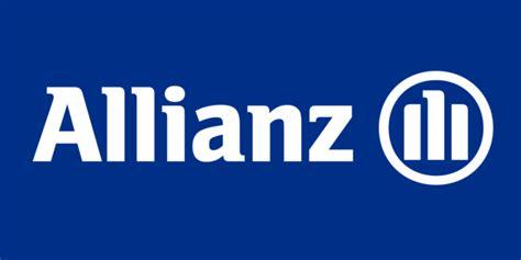 allianz bank sede legale possibilit 224 di stage presso allianz