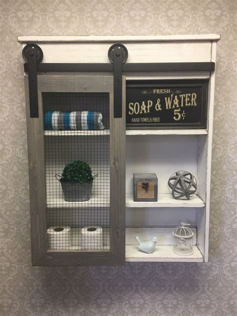 small white bathroom wall cabinet bathroom wall cabinets white towel storage cabinet linen